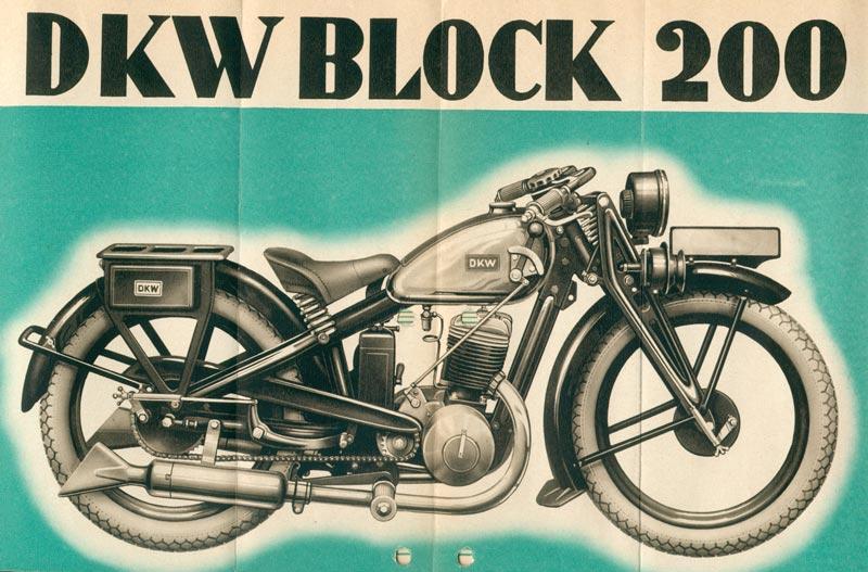 Block-200-1-1931