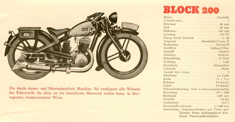 Block-200-2-1933