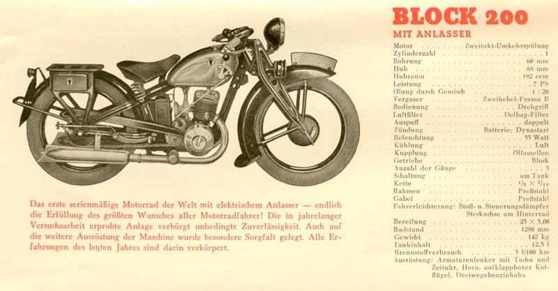 Block-200-mit-Anlasser-1933