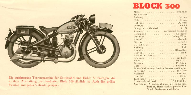 Block-300-2-1933