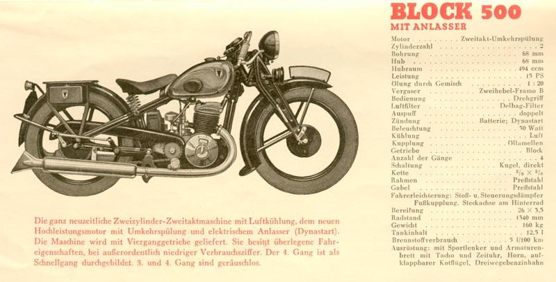 Block-500-mit-Anlasser-1933