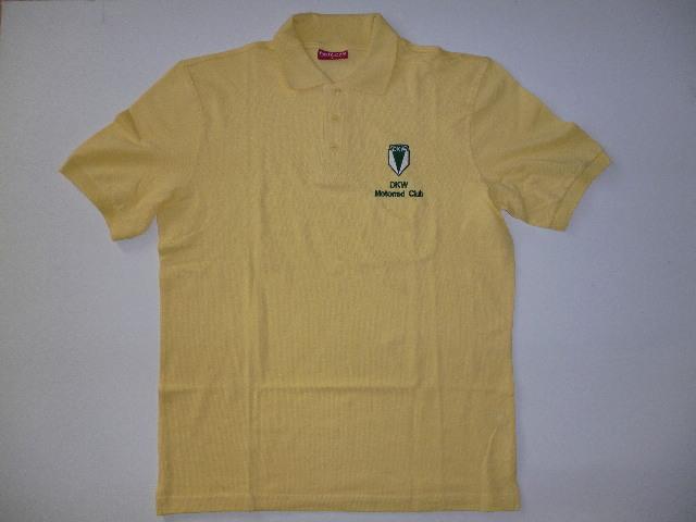 Club-Polo-Shirt_Gelb