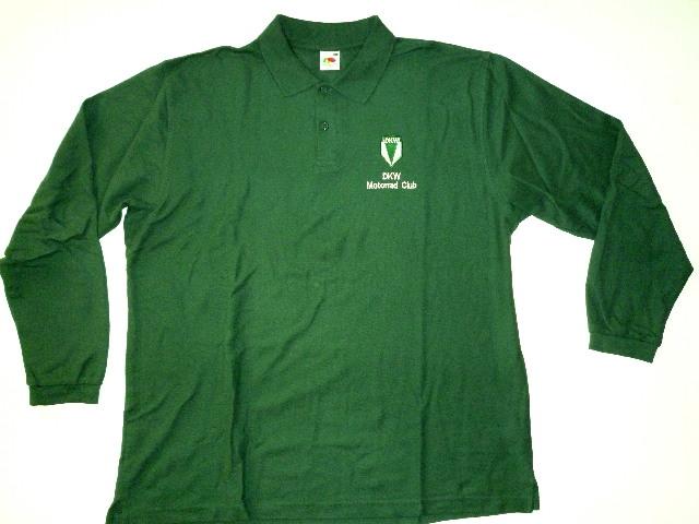 Club-Polo-Shirt_mit_Langarm_Grn