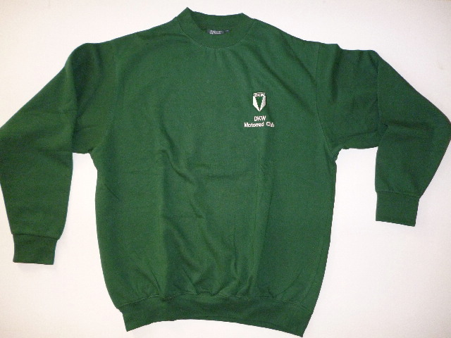 Club-Sweat-Shirt_Grn