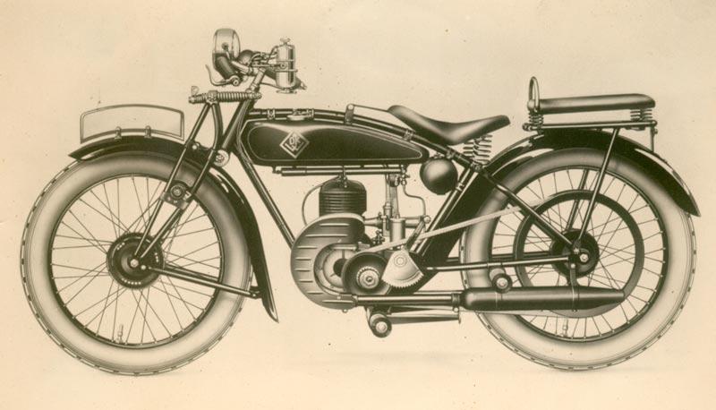 E-206-1-1925