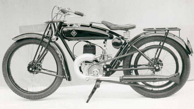 E-206-2-1927
