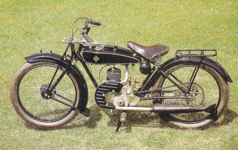 E-206-3-1927