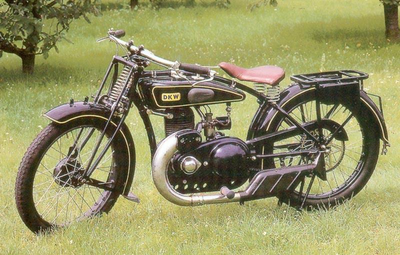 E-300-0-1928