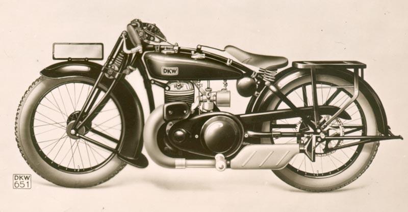 E-300-1-1928