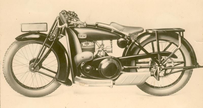 E-300-2-1929