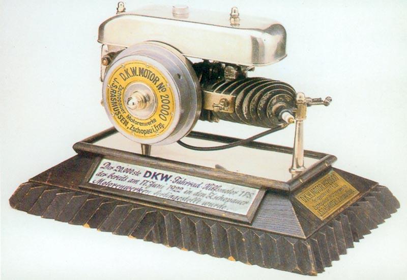 Fahrrad-Hilfsmotor-3-1922