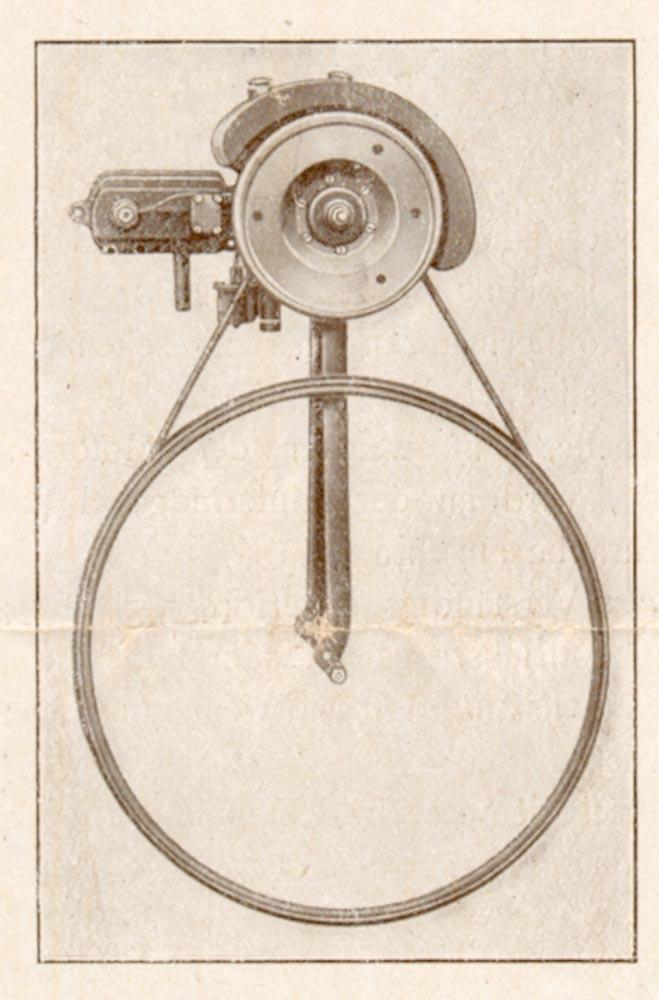 Fahrrad-Hilfsmotor-4-1919