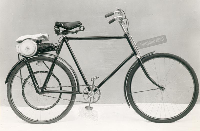 Fahrrad-mit-Hilfsmotor-2-19