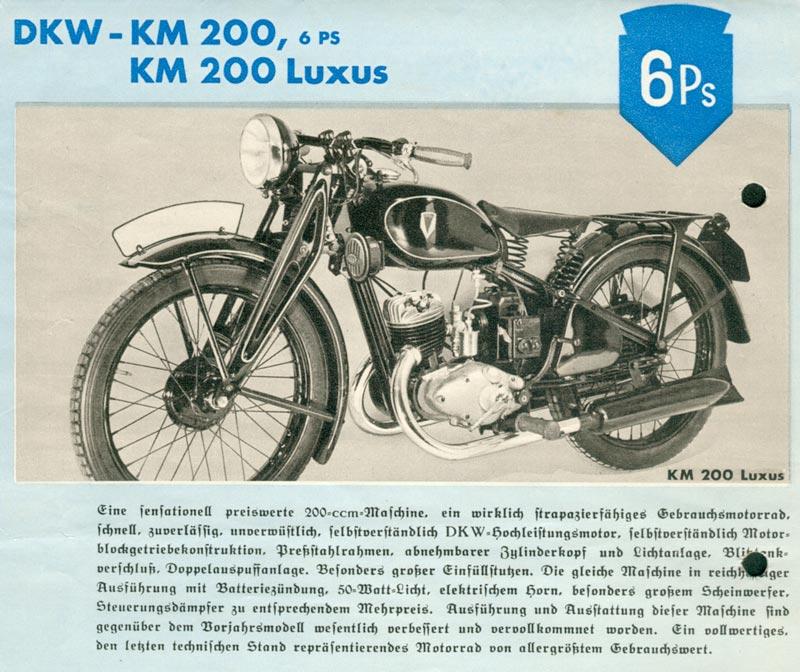 KM-200-1-Doppelport-1935