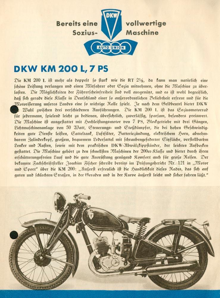 KM-200-2-Doppelport-1936