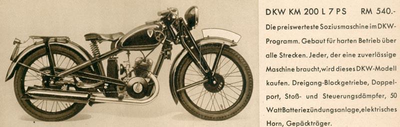 KM-200-3-Doppelport-1936