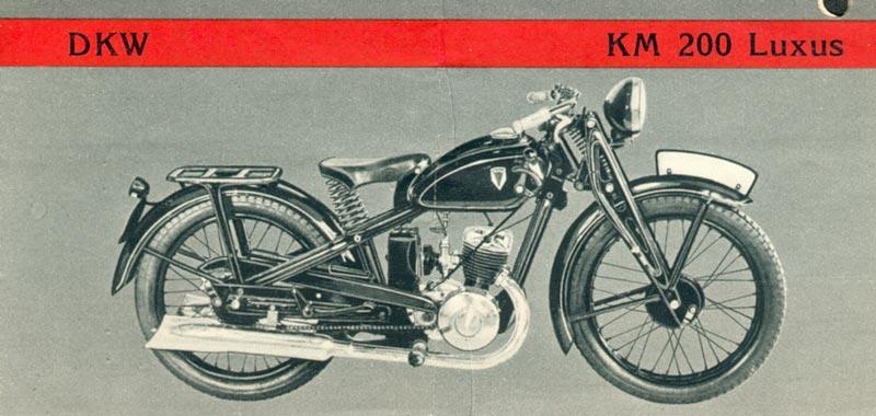 KM-200-4-Luxus-1936