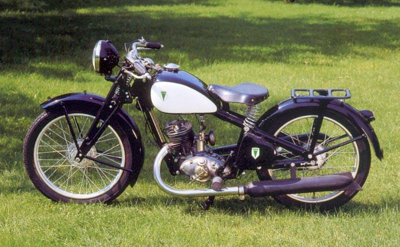 KM-200-Einport-0-1934