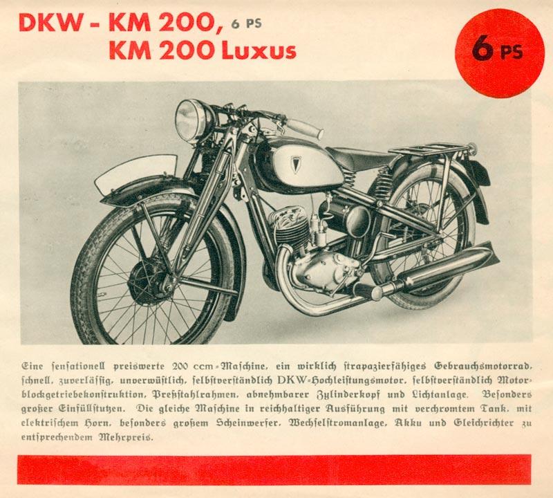 KM-200-Einport-1-1934