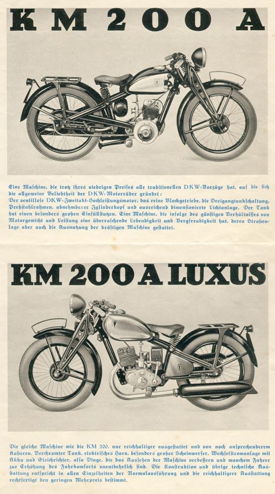 KM-200-Einport-2-1935
