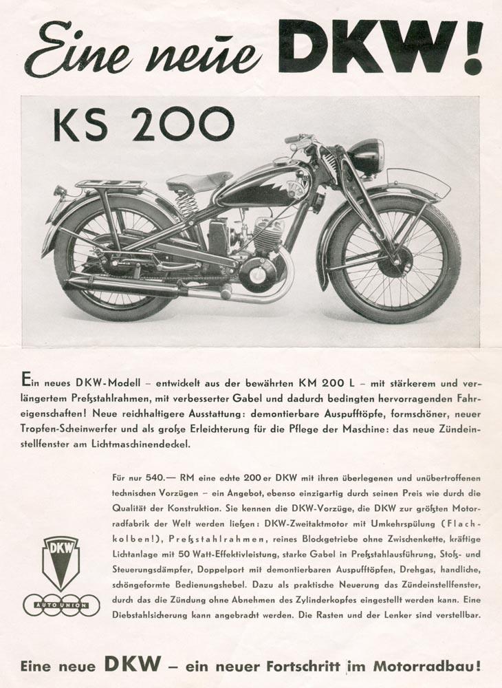 KS-200-1-1936