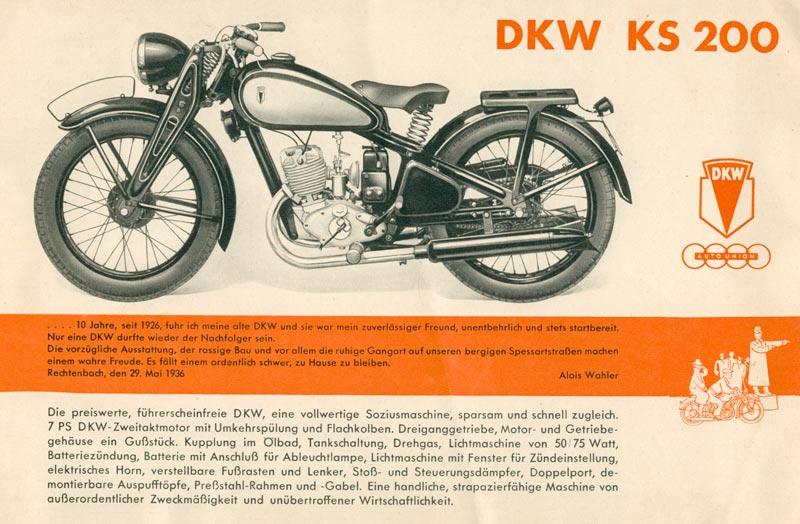 KS-200-2-1937