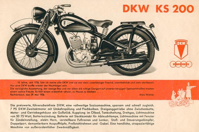 KS-200-3-1937