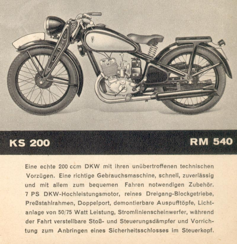 KS-200-4-1938
