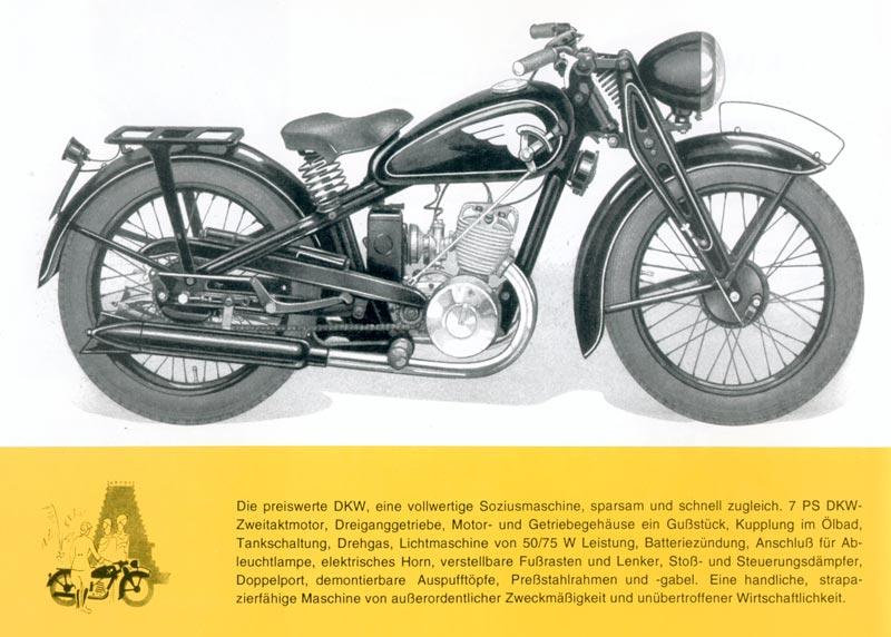 KS-200-5-1939