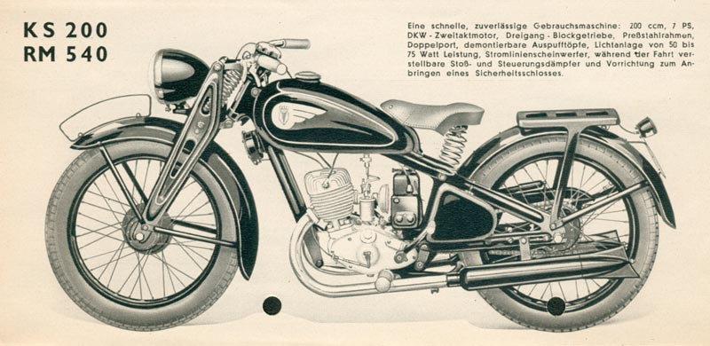 KS-200-6-1939