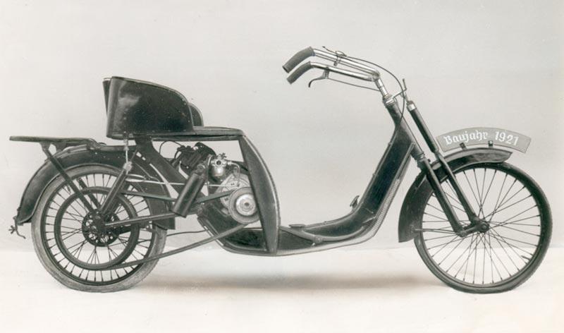 Lomos-Sesselrad-1-1921