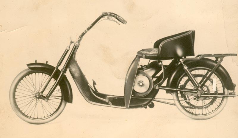 Lomos-Sesselrad-2-1922