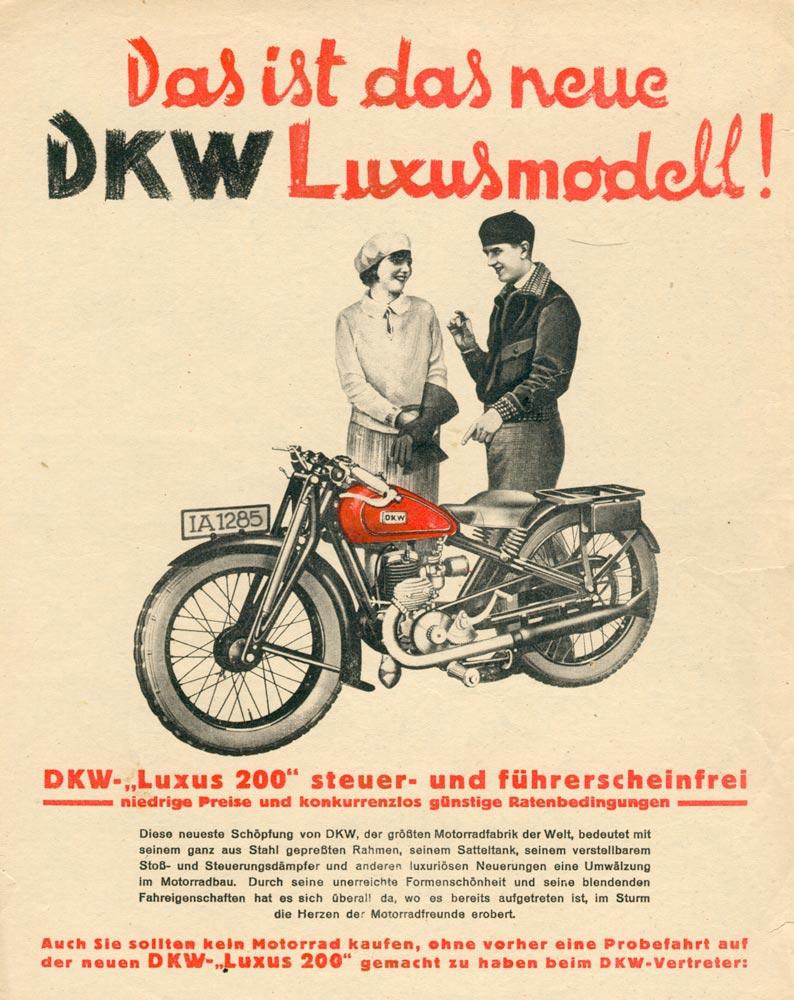 Luxus-200-0-1928