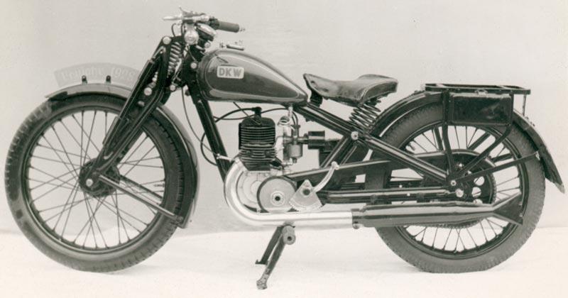 Luxus-200-1-1928-Kette