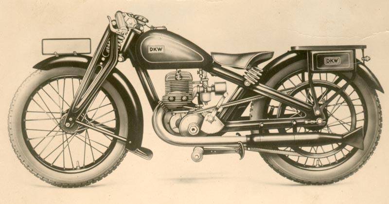 Luxus-200-2-1929-Riemen