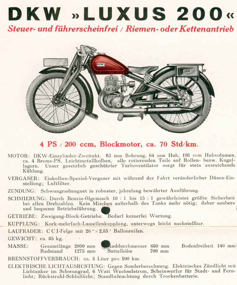 Luxus-200-3-1930