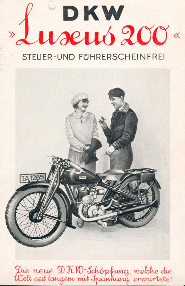 Luxus-200-4-1930