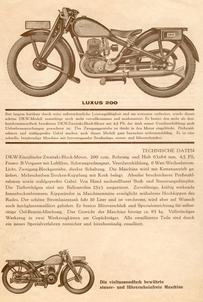 Luxus-200-5-1932
