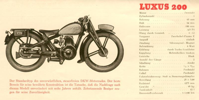 Luxus-200-6-1933