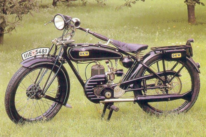 Luxus-200-7-1928