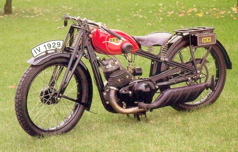 Luxus-300-0-1929