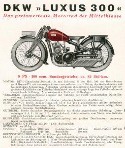 Luxus-300-1-1930