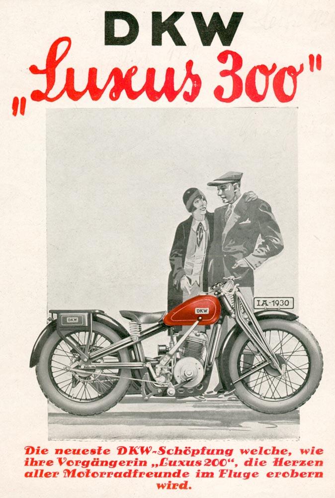 Luxus-300-2-1930