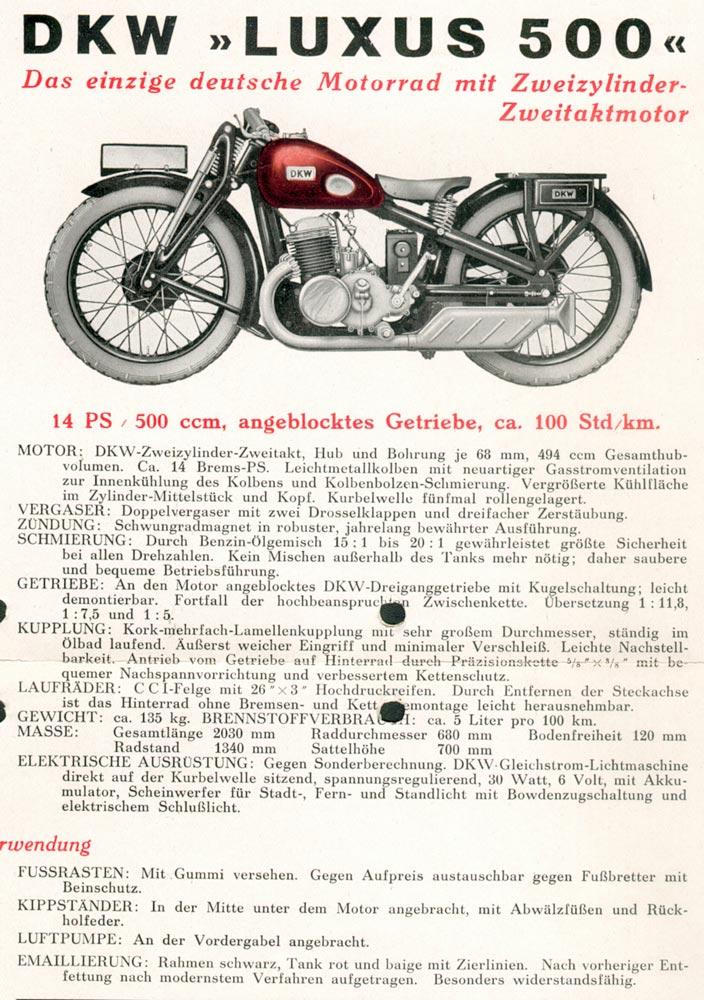 Luxus-500-1-1930