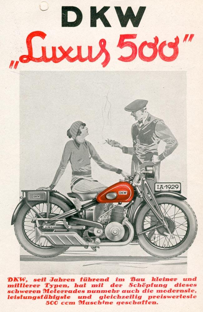 Luxus-500-2-1930