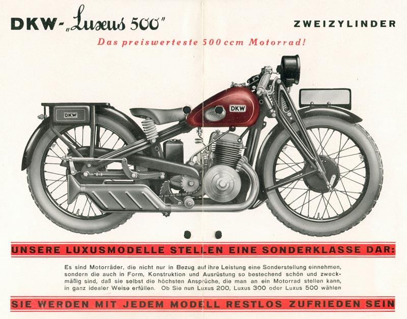 Luxus-500-3-1930