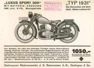 Luxus-Sport-300-1-1931