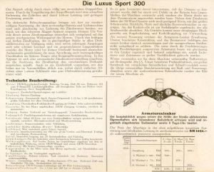Luxus-Sport-300-2-1931
