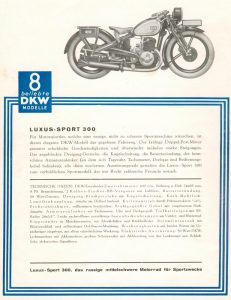 Luxus-Sport-300-3-1932