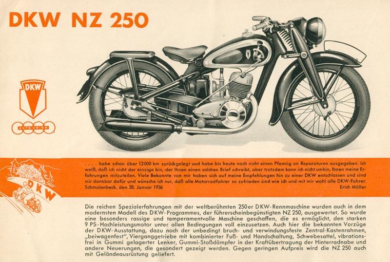 NZ-250-1-1937